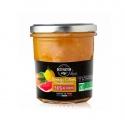 Confiture Orange Citron Pamplemousse 56% Fruits