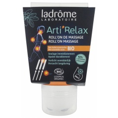 Arti-Relax Roll'on Massage