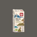 Boisson Riz Rice Drink Noisette Amande