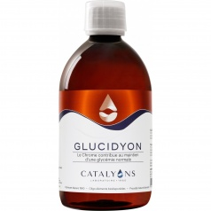 Glucidyon