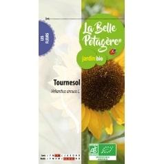 Tournesol 4,5 g