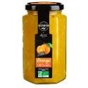 Spécialité d'Oranges 100% Fruits