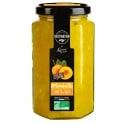 Spécialité aux Mirabelles 100% Fruits