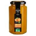 Spécialité aux Abricots 100% Fruits