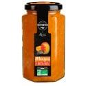 Spécialité Mangues 100% Fruits