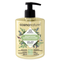 Shampooing Antipelliculaire Cade Sauge Rhassoul