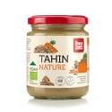 Tahin Nature Crème de Sésame