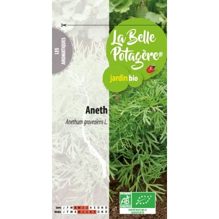 Aneth 0,5 g