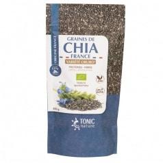Graines de Chia Oruro