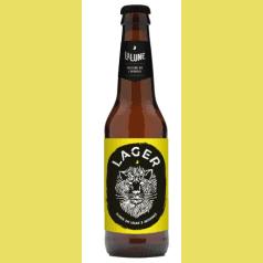 Bière Blonde Légère Lager