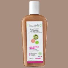 Shampooing Extra Doux Protecteur