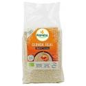 Quinoa Réal
