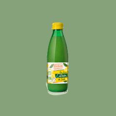 Pur Jus de Citron Bio