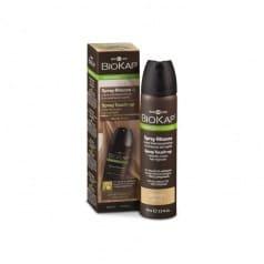Spray Retouche Racines Blond