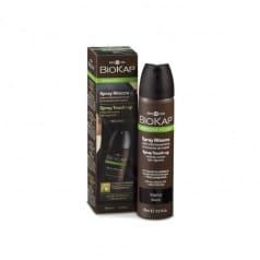 Spray Retouche Racines Noir