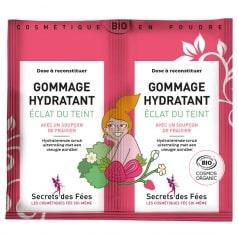 Gommage Hydratant Eclat du Teint
