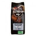 Café Filtre 100% Arabica 1