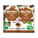 Bio Flan Café