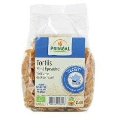 Tortils Petit Epeautre