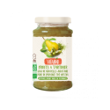 Fruits à Tartiner Kiwi Poire Thé Matcha