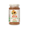 Fruit à Tartiner Abricot d'Occitanie