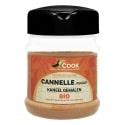 Cannelle Moulue Format Eco