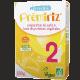 PrémiRiz 2ème Age de 6 à 12 mois.