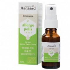 Allergopolis Spray Sublingual