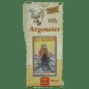 Jus d'Argousier