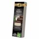 Bouchées de Noix de Coco enrobée de Chocolat Noir 3X15g