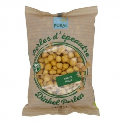 Perle potage Epeautre