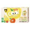 Cool Fruits Pomme Poire + Acerola à Boire