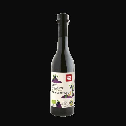 Vinaigre Balsamique Aceto Balsamico