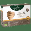 Tartines Noisette Sans Gluten