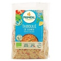 Quinoa Express' Taboulé