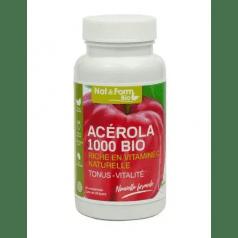 Acérola 1000