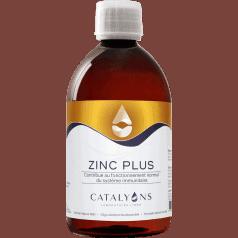Zinc Plus 1L