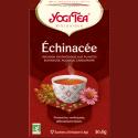 Yogi Tea Echinacéa