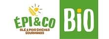 Epi & Co Logo