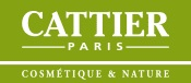 Cattier-logo