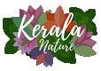 Kerala-Logo