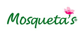Mosquetas-Logo