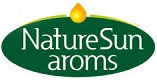 Naturesunaroms-logo