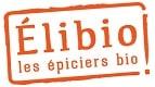 Elibio-logo