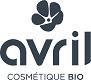 avril-logo