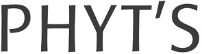 phyt's-logo