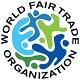 Bio Europe,WFTO