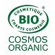 Cosmos Organic,Ecocert,Produit en France