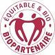 AB,Bio Europe,Bio Partenaire