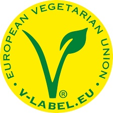 Bio Europe,European Vegetarian Union